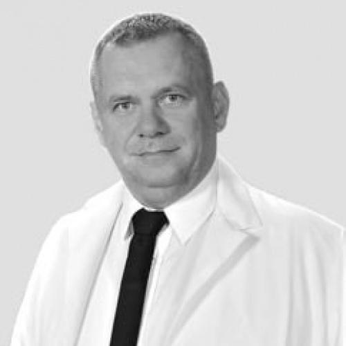 Marek Nosalski