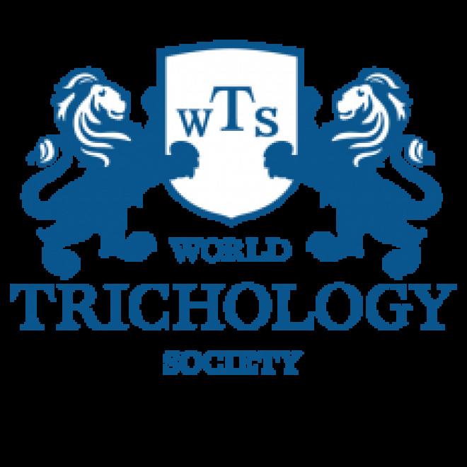 Cosmedical członkiem w World Trichology Society
