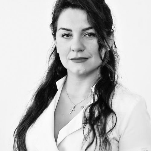 Sylwia Burak