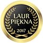 Laur Piękna 2016